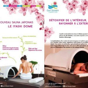 sauna-japonais-iyashi