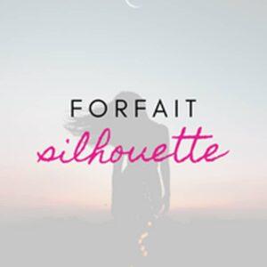 Forfait silhouette Gulfstream Saumur