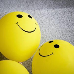 ballons-smiley