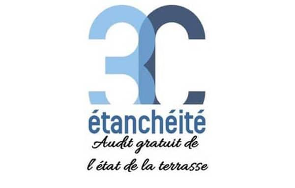 Logo du partenaire 3C